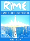 Rime Game Guide Unofficial - eBook