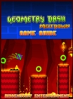 Geometry Dash Meltdown Game Guide Unofficial - eBook