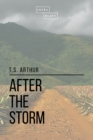 After the Storm - eBook