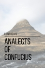 Analects of Confucius - eBook