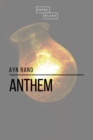 Anthem - eBook