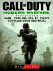 Call of Duty Modern Warfare Remastered Game, Xbox One, PS4, PC, Cheats, Download Guide Unofficial - eBook