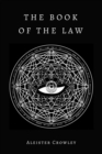 The Book of the Law - eBook