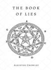 The Book of Lies - eBook