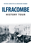 Ilfracombe History Tour - eBook