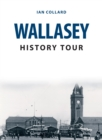 Wallasey History Tour - Book