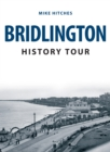 Bridlington History Tour - Book