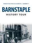 Barnstaple History Tour - Book