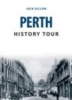 Perth History Tour - Book