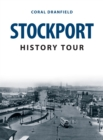 Stockport History Tour - Book