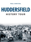 Huddersfield History Tour - eBook