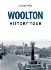 Woolton History Tour - eBook
