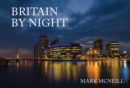 Britain by Night - Book