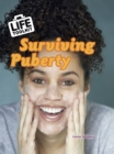 Surviving Puberty - Book