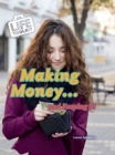 Making Money...and Keeping It! - Book