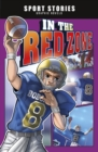 In the Red Zone - Book