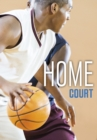 Home Court - Book