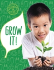 Grow It! - Book