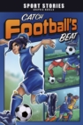 Catch Football's Beat - Book