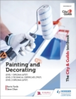 The City & Guilds Textbook: Painting and Decorating for Level 1 and Level 2 - eBook