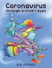Coronavirus Through a Child's Eyes