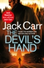 The Devil's Hand : James Reece 4