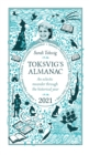 Toksvig's Almanac 2021 : An Eclectic Meander Through the Historical Year by Sandi Toksvig - eBook