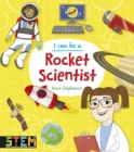 I Can Be a Rocket Scientist - eBook