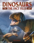 Dinosaurs: The Fact Files - eBook