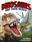 Dinosaurs And Their World - eBook