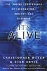 It's Alive - eBook