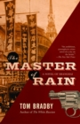 Master of Rain - eBook