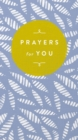 Prayers for You - eBook