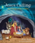 Jesus Calling: The Story of Christmas - eBook