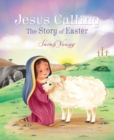 Jesus Calling: The Story of Easter (board book) - Book
