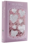 ICB, Sequin Sparkle and Change Bible, Hardcover, Pink - Book