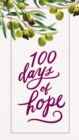 100 Days of Hope - Book