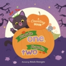 Pumpkin One, Pumpkin Two : A Counting Book - Book