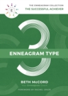 The Enneagram Type 3 : The Successful Achiever - Book