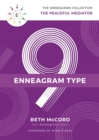The Enneagram Type 9 : The Peaceful Mediator - Book