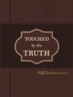 Touched by the Truth - Book