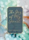 The Joy of My Heart : Meditating Daily on God's Word - Book