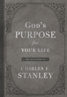 God's Purpose for Your Life : 365 Devotions - Book