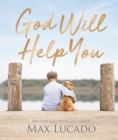 God Will Help You - Book