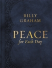 Peace for Each Day - eBook