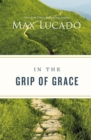In the Grip of Grace - Book