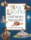 A Max Lucado Children's Treasury : A Child's First Collection - Book