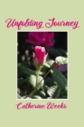 Unfolding Journey - eBook