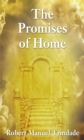 The Promises of Home - eBook
