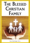 The Blessed Christian Family - eBook